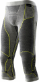 APANI® MERINO BY X-BIONIC® Fastflow Medium Pants Man